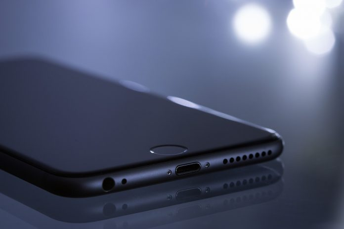 Apple-iPhone-copia-seguridad-iCloud