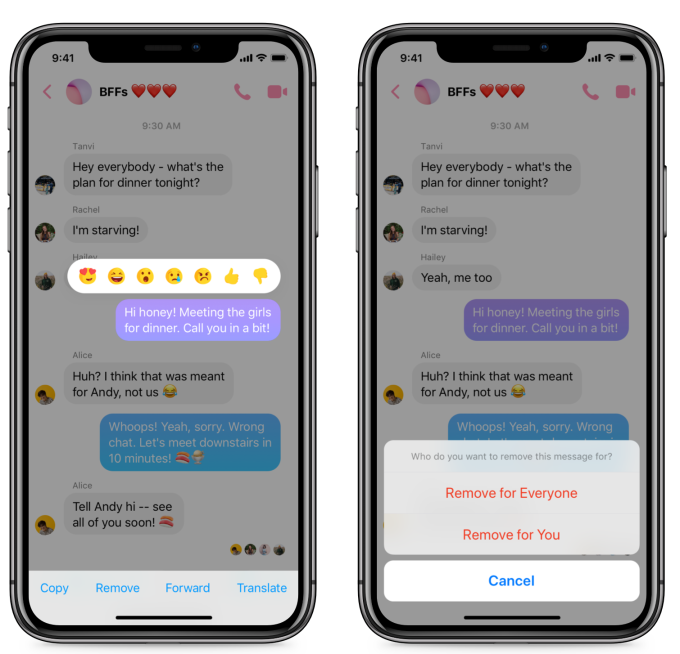 Facebook-Messenger-Remove-For-Everyone-Unsend-Button