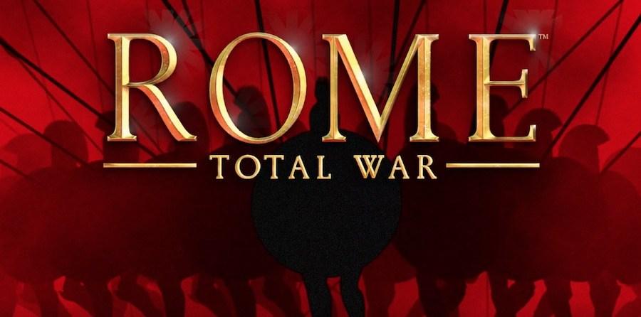 Rome-Total-War-iPad-Version