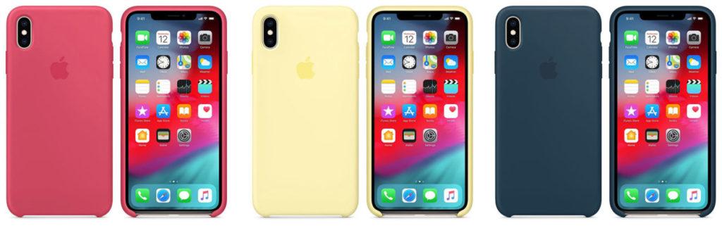 nuevas-fundas-iPhone