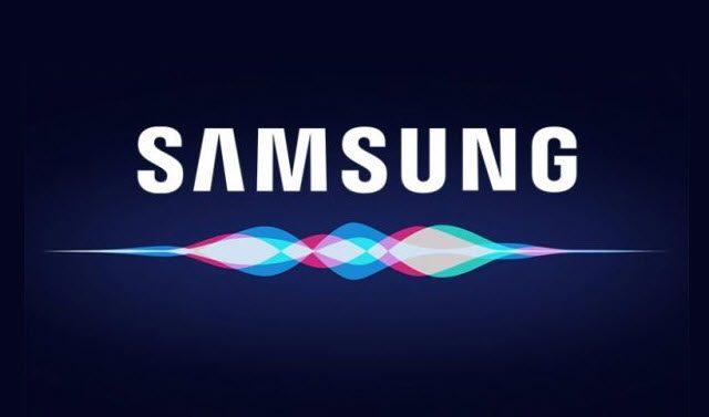 Samsung-Bixby-Asistente-Virtual