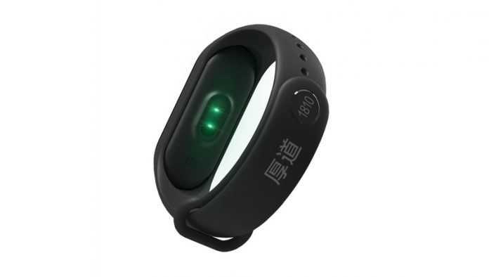 Xiaomi-MI-Band-3-IPO-Edition