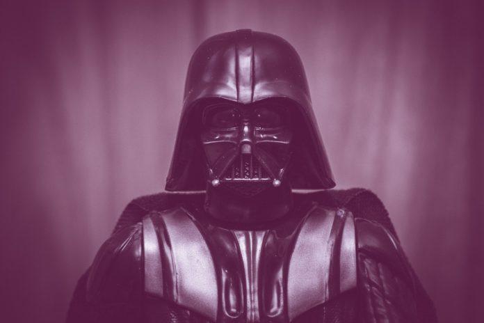 darth-vader-star-wars-pixabay