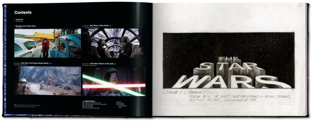 xl-star_wars_vol_1