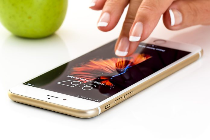 iPhone-grabar-pantalla