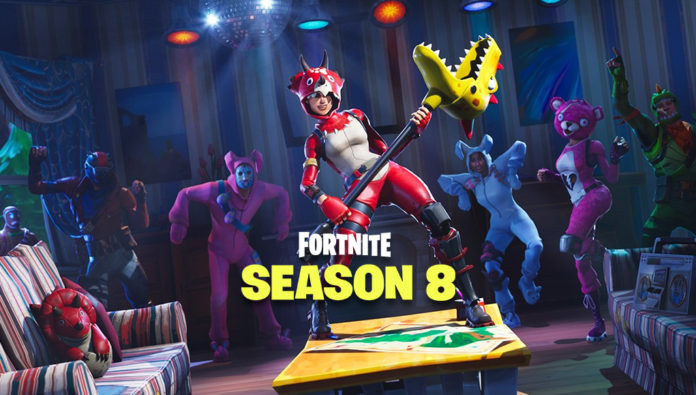 fortnite-season-8