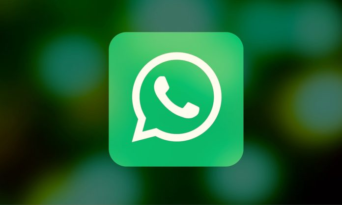 whatsapp-iPhone