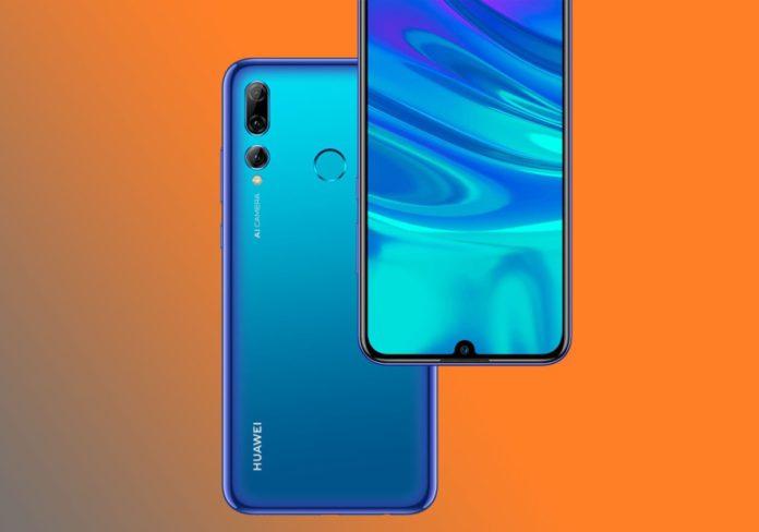 huawei-p-smart-plus-2019