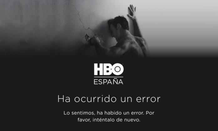 HBO-España-Mantenimiento-Juego-de-Tronos-8