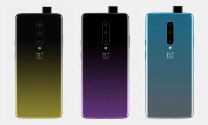 OnePlus-7-One-Plus-7-Pro