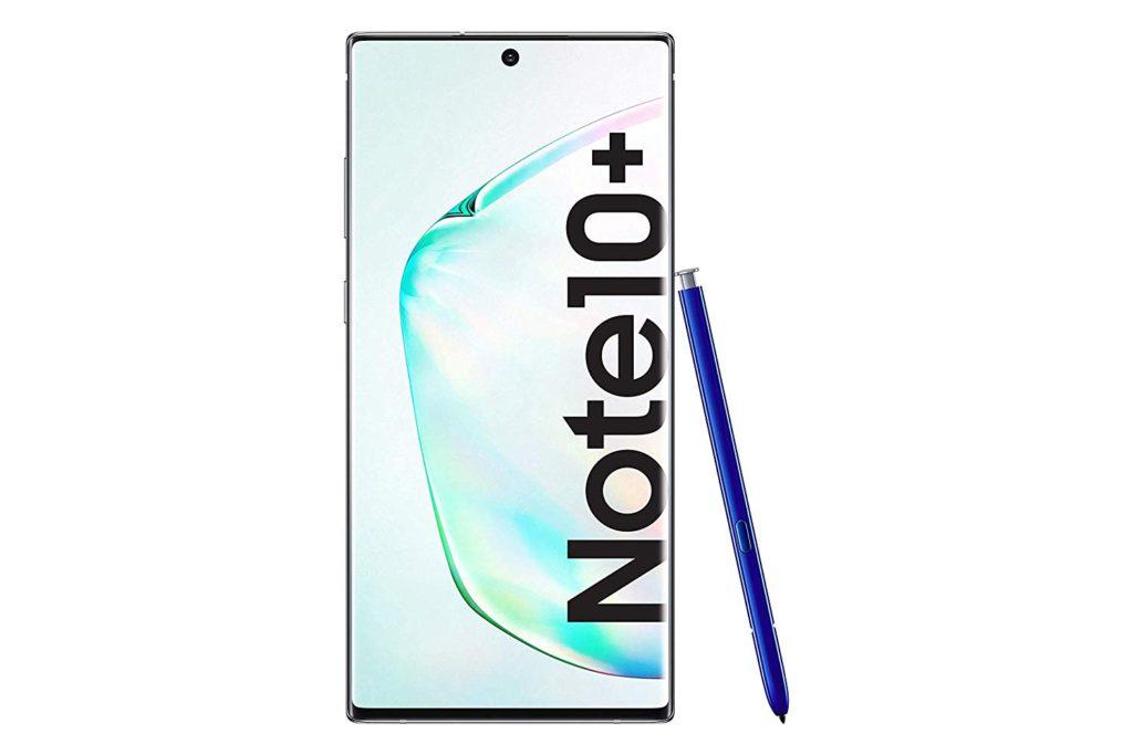 Note-10-Plus