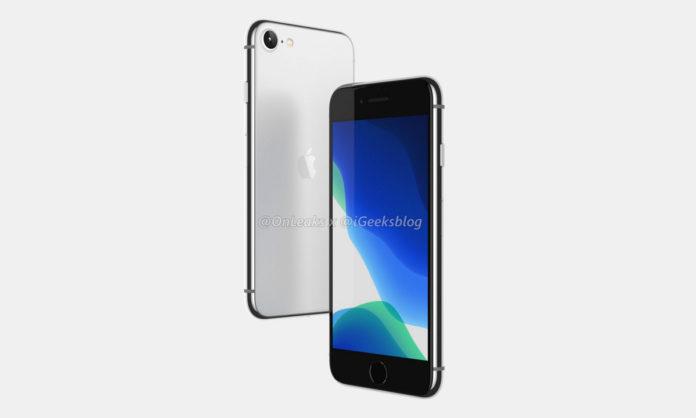 iPhone-9-o-iPhone-SE-2
