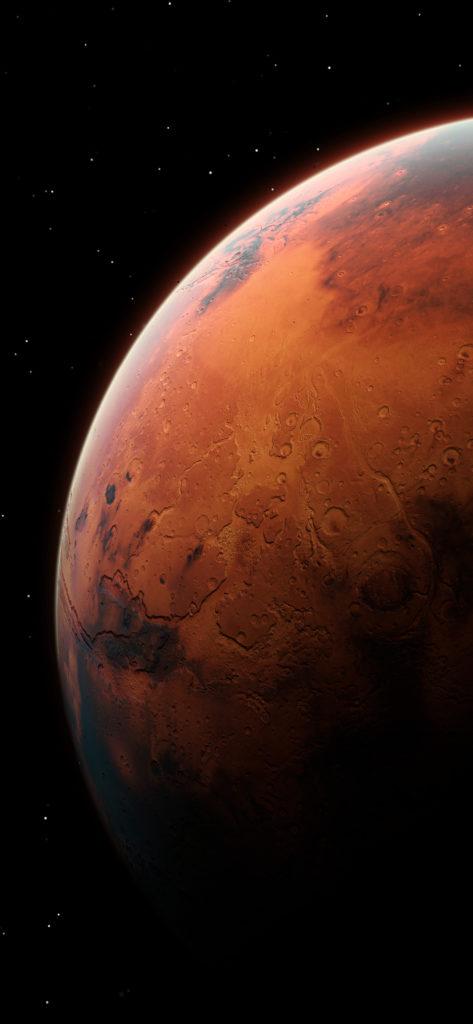 Mars01 MIUI12
