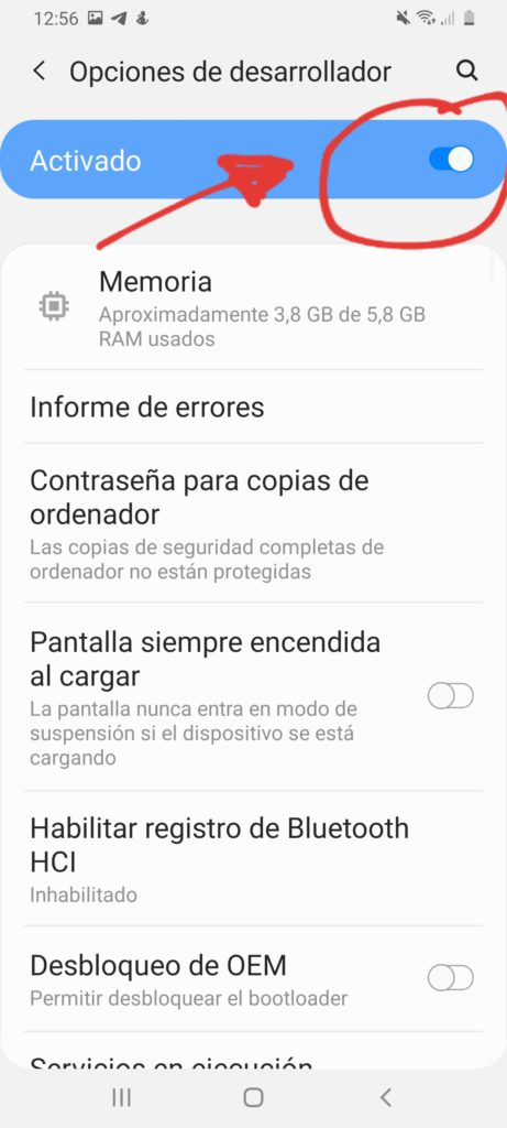 Samsung-opciones-de-desarrollador-desactivar