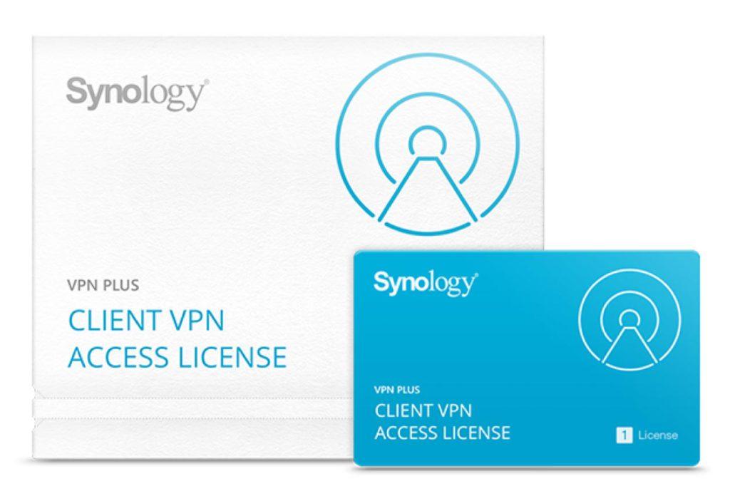 VPN-plus-Synology