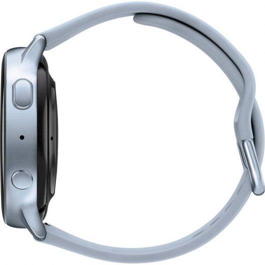 samsung-galaxy-watch-active-2-lte