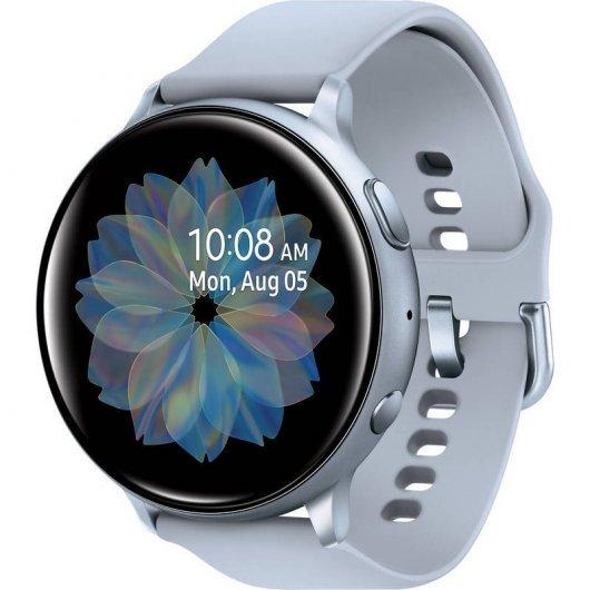 samsung-galaxy-watch-active2-lte-44mm-acero-plateado