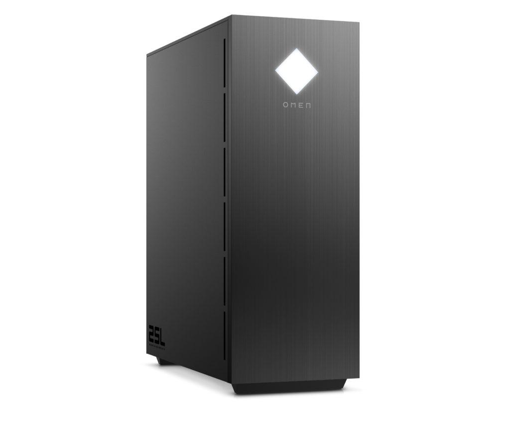 OMEN-25L-Desktop