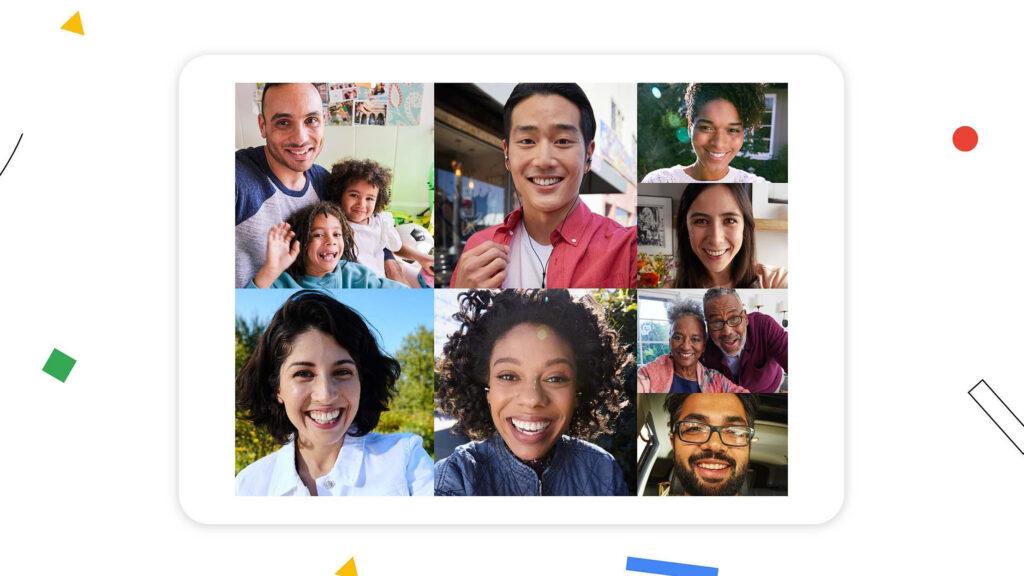 Google-Duo-participantes