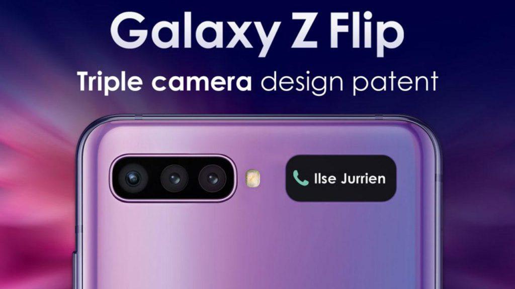 patente-galaxy-z-flip-2-letsgodigital